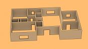 Exportar  proyeccion 2D de una vista-free2.png