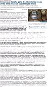 La dichosa crisis-el-banco-de-espana-gana-2.500-millones-con-su-venta-de-la-mitad-de-sus-reservas-de-oro-elmundo.png