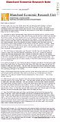 La dichosa crisis-blanchard-economic-research-note.png