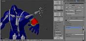 Problema de Rigg en modelo sculp-rig.jpg