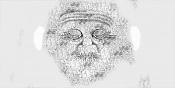 Texturizar un rostro-bump.jpg