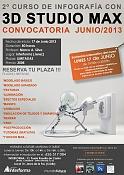 Curso de 3D Studio Max en Jerez de la Frontera-cartel_low.jpg