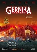 Gernika bajo las bombas-gernika.jpg