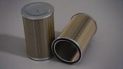 Filtros: Texturas procedurales -filtro001.jpg