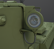 WIP: mi primera caja de zapatos  Cruiser tank Cromwell -capture-46.png