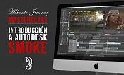 Trazos_ Comunicacion   -0f18514092300971a1d9467fe5706101_xl.jpg