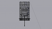 Reto modelado del FV721 Fox  Paso a Paso Modelado, Texturas y render -fv571fox12.png