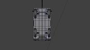 Reto modelado del FV721 Fox  Paso a Paso Modelado, Texturas y render -fv571fox13.png