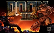 El primer juego 3D que vi   -doom2_titlepic.jpg