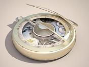 Reloj de bolsillo-130515-reloj-bolsillo-2013-cam1.jpg