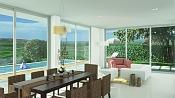 Render interior-1.jpg