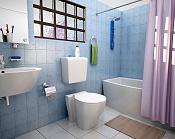 Baño y sala-bano.jpg