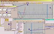 animacion cambio de material-cambiomat.png