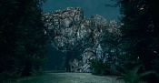 Trazos Gallery-riverwood-skyrim-elder-scrolls-udk-13.jpg