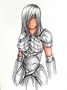 Evolucion0_100   2d-tia-color-armadura2.jpg