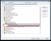 Eliminacion de capas de archivos anteriores-template.jpg