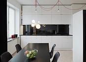 Recreando un loft-dezeen_top-floor-studio-by-rotstein-arkitekter_3.jpg
