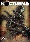 Cartel del festival nocturna-alien.jpg