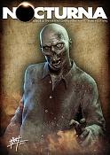 Cartel del festival nocturna-zombie.jpg