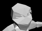Problemas con TurboSmooth-1.jpg