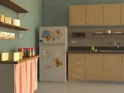 cocina de departamento-kitchen-25.jpg