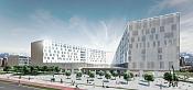 Hospital-clinica_2.jpg