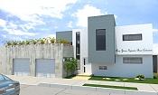 Casita-kikas-house-p2.jpg