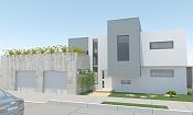 Casita-kikas-house.jpg