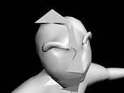 Problemas con TurboSmooth-2.jpg