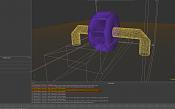 Como hacer un rio moviendo una rueda de un molino -rueda-de-molino-buena-.png