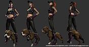 VideoGames Mujer pitbull-baja.jpg