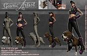 VideoGames Mujer pitbull-presentacion_mujerperro.jpg