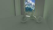 Reto para aprender Blender-foto_triciclo_528.png
