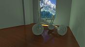 Reto para aprender Blender-foto_triciclo_529.png