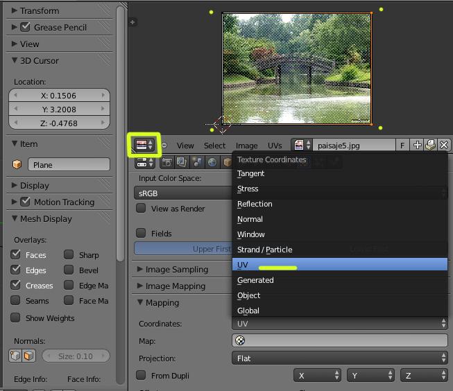 Reto para aprender Blender-uv1.jpg