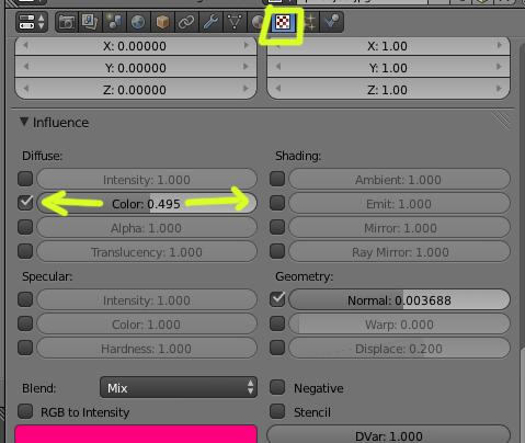 Reto para aprender Blender-uv3.jpg
