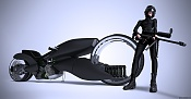 Motorbike 2040-model1.jpg