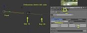 Reto para aprender Blender-focal1.jpg