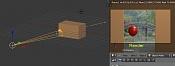 Reto para aprender Blender-focal2.jpg