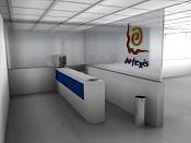 Oficina artexis-oficina2.jpeg