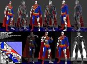 Videogames Superman cyborg-supermancyborg_s.jpg