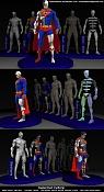 VideoGames Superman Cyborg-supermancyborg_g.jpg
