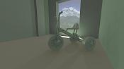 Reto para aprender Blender-foto_triciclo_518.png