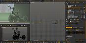 Reto para aprender Blender-foto_triciclo_520.png