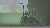 Reto para aprender Blender-foto_triciclo_521.png