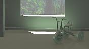 Reto para aprender Blender-foto_triciclo_382.png