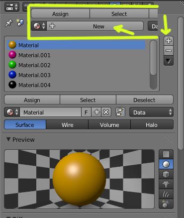 Colores en Blender-color1.jpg