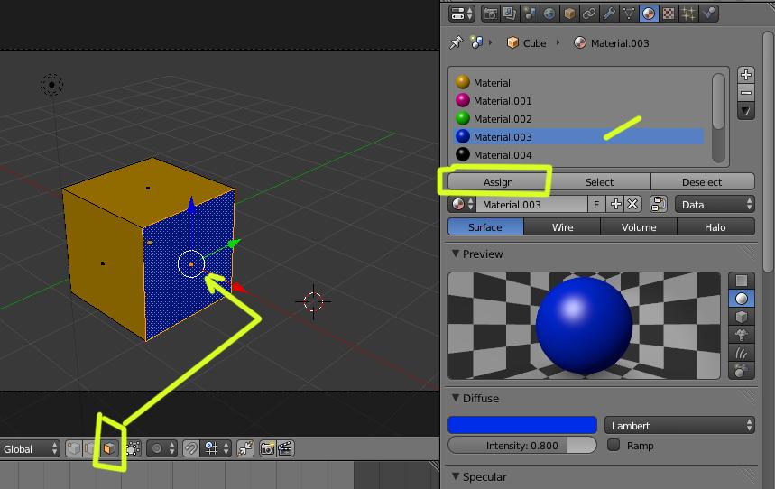 Colores en Blender-color2.jpg