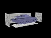 Turan 40 en proceso-tanque-turan-1a-fase.jpg