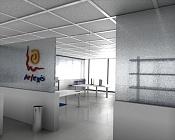 Oficina artexis-oficina4.jpeg